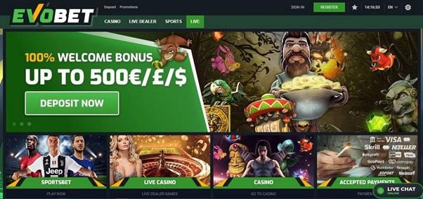 То online casino gambling sites игровые автоматы slot obzor